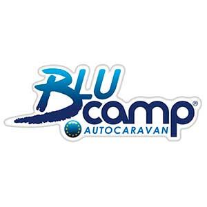 Blu Camp